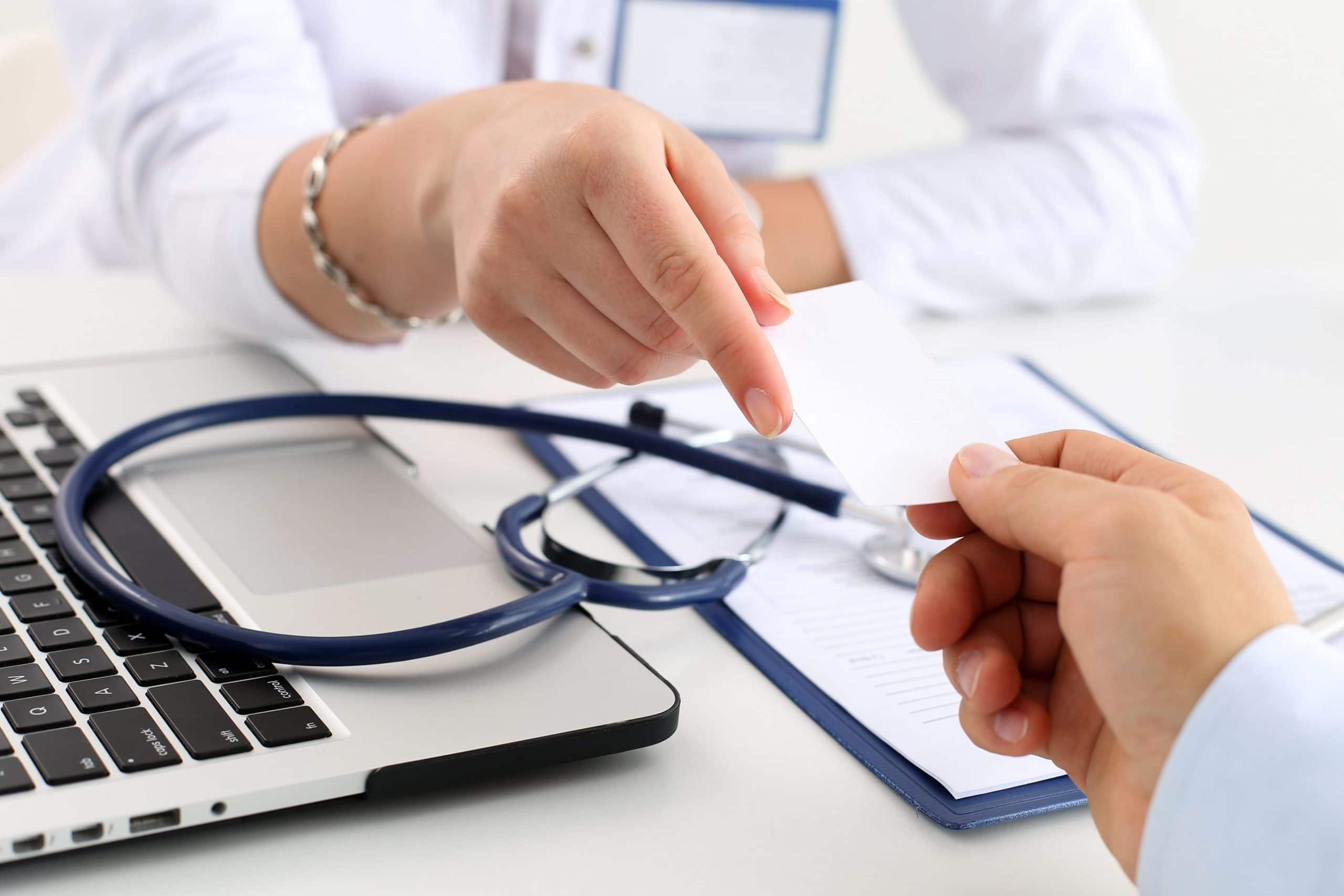 Como controlar custos de Planos de Saúde