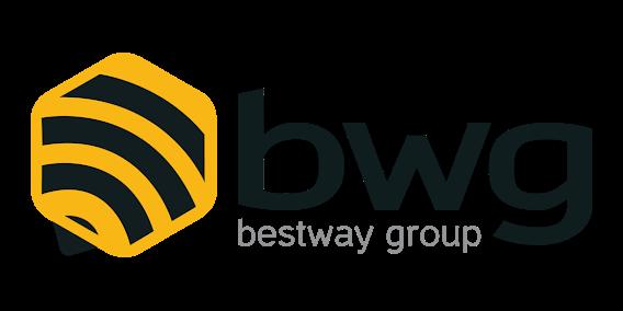 logo_bwg