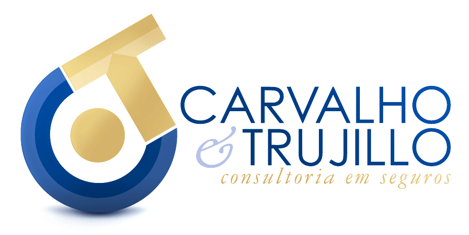 logo_carvalho-e-trujillo