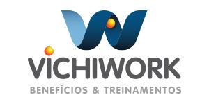 logo_vichiwork