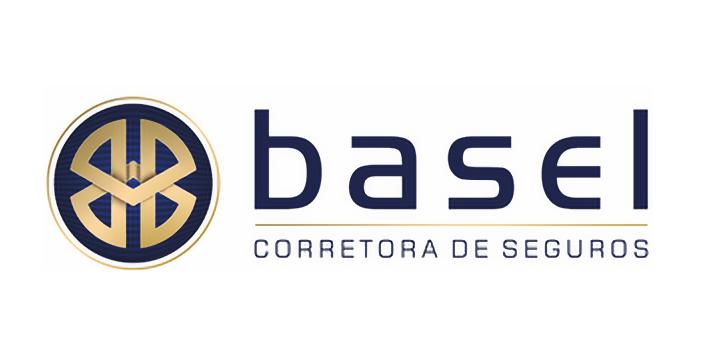 logo-basel